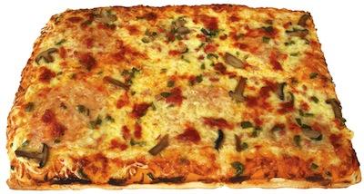 Pizza-6-temaxion