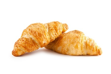 croissant-123f