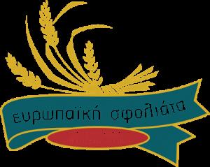 eurosfol-logo-small