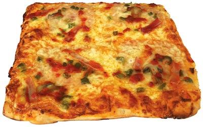 pizza-4-temaxion