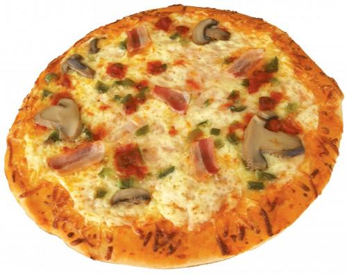 pizza-tapsiJPG